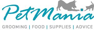 PetMania